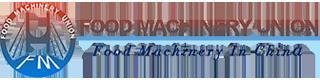 Logo | Food Machinery Union - foodmachineunion.com