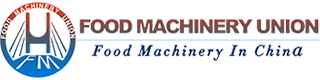 Logo | Food Machinery Union - foodmachineunion.com