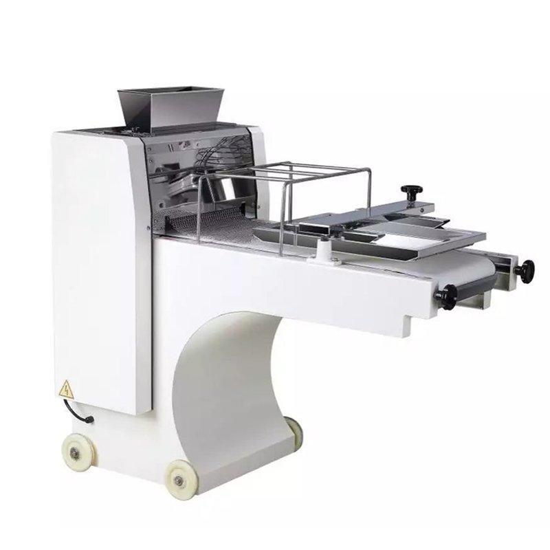 Toast moulder BDZ-380
