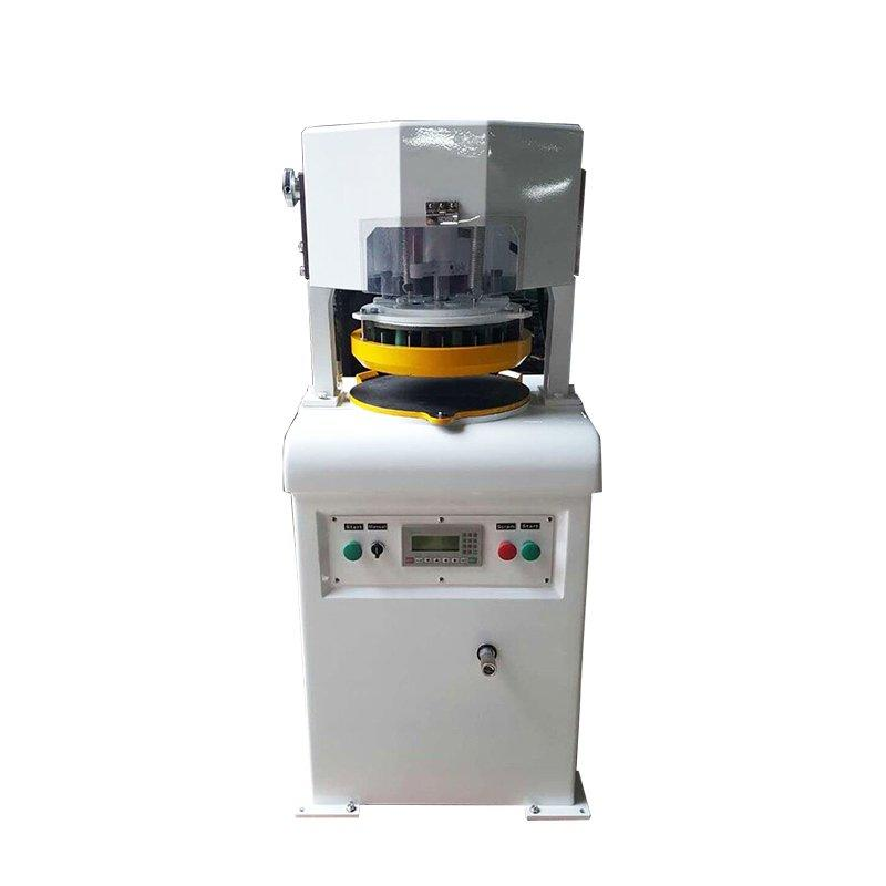 Full-automatic divider and rounder  BDK-30G