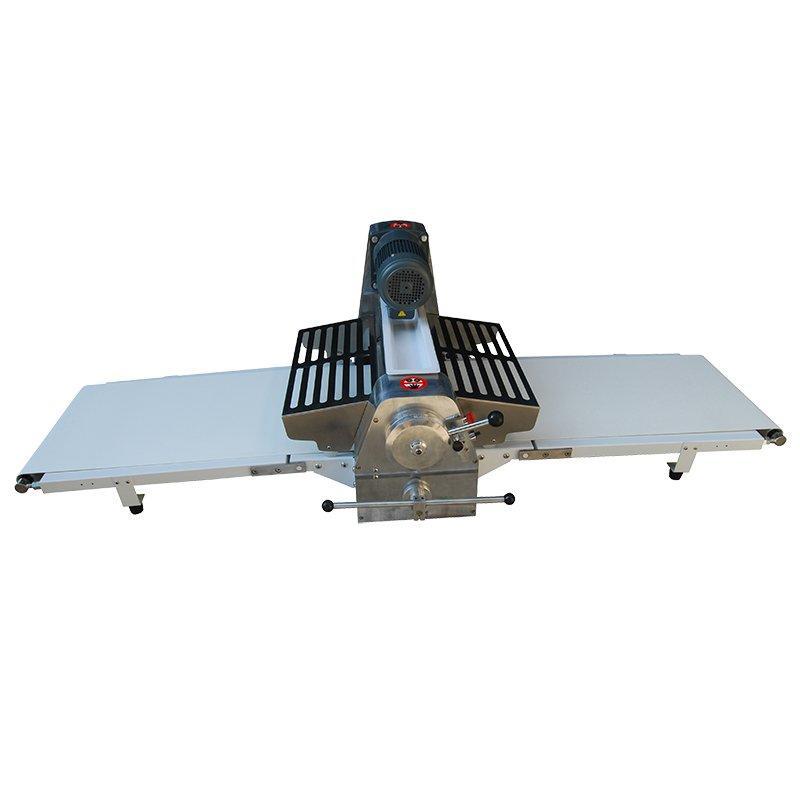 Tabletop dough sheeter BDQ- 450B