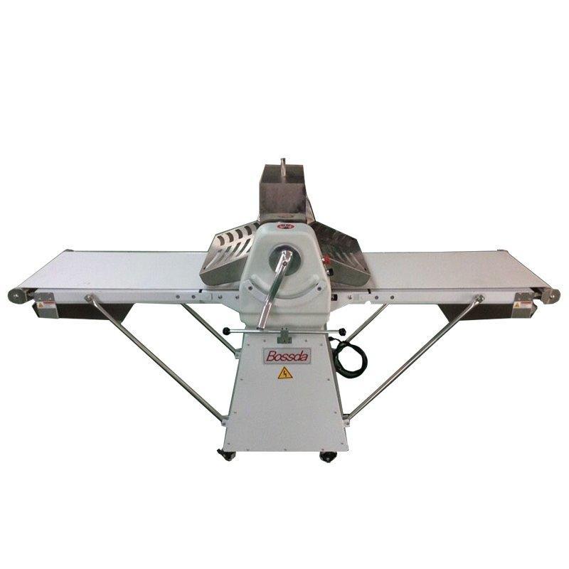Floor type dough BDQ- 520A