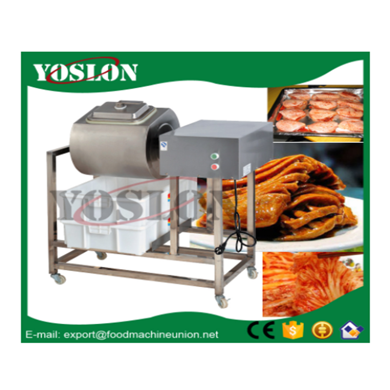 YOSLON commercial marinator machine hot sale for KFC