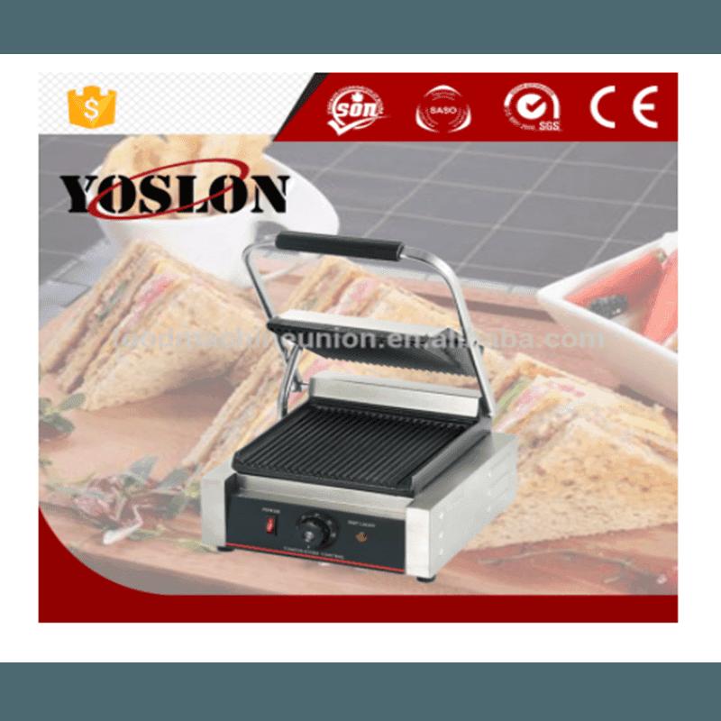 Sandwich Maker/Sandwich Nonstick Electric Grill