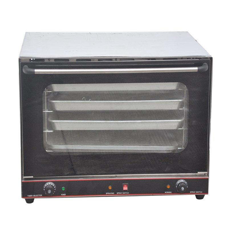 Best Selling Electric Commercial Convection Oven Price for sale