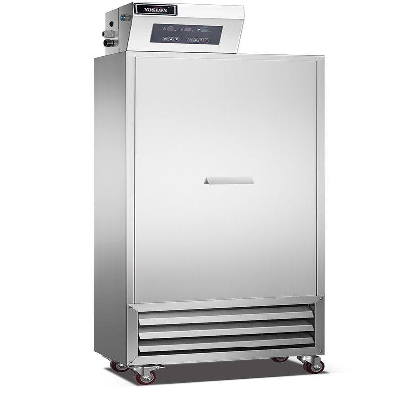 Fermenting room conditioner YSN-T8