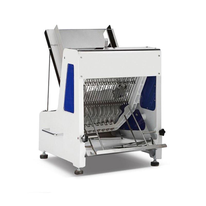 YSN-Q31 Fully automatic BREAD SLICER for bread
