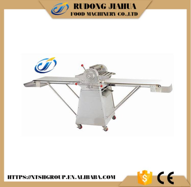 Bakery equipment Croissant machine/Pastry sheeter/Dough sheeter
