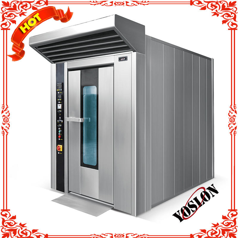 Rotary oven YL-32E/YL-32G/YL-32D