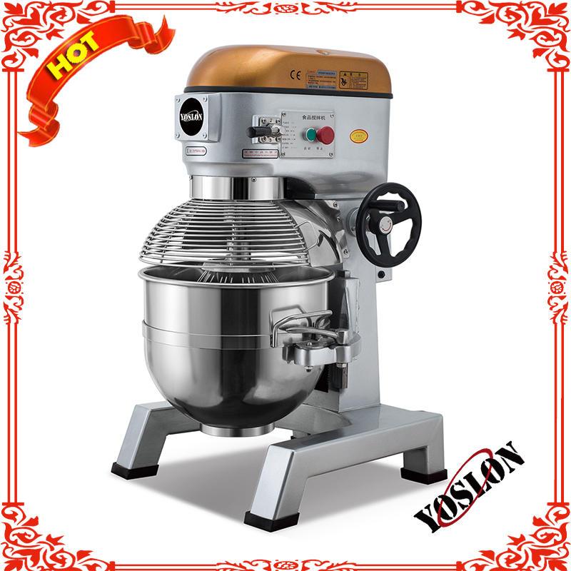 Planetary mixer YL-30-40-60