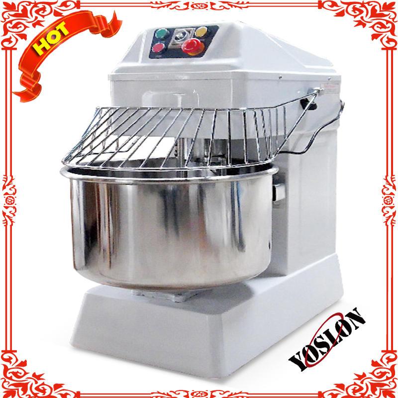 Food mixer YSN-S20J/YSN-S30J/YSN-S70J