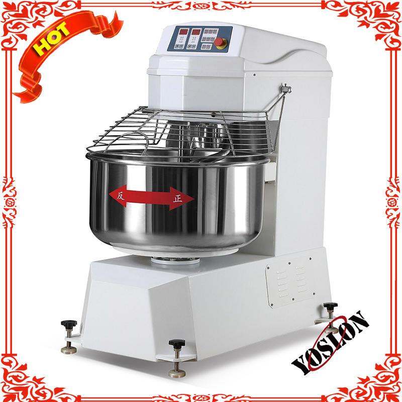 Spiral mixer YSN-HM10/YSN-HN15/YSN-HN25