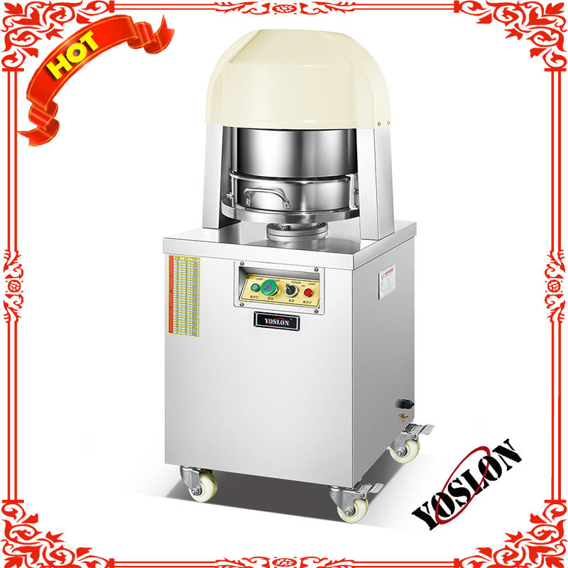 YSN-FK36 automatic  Dough divider for bakery