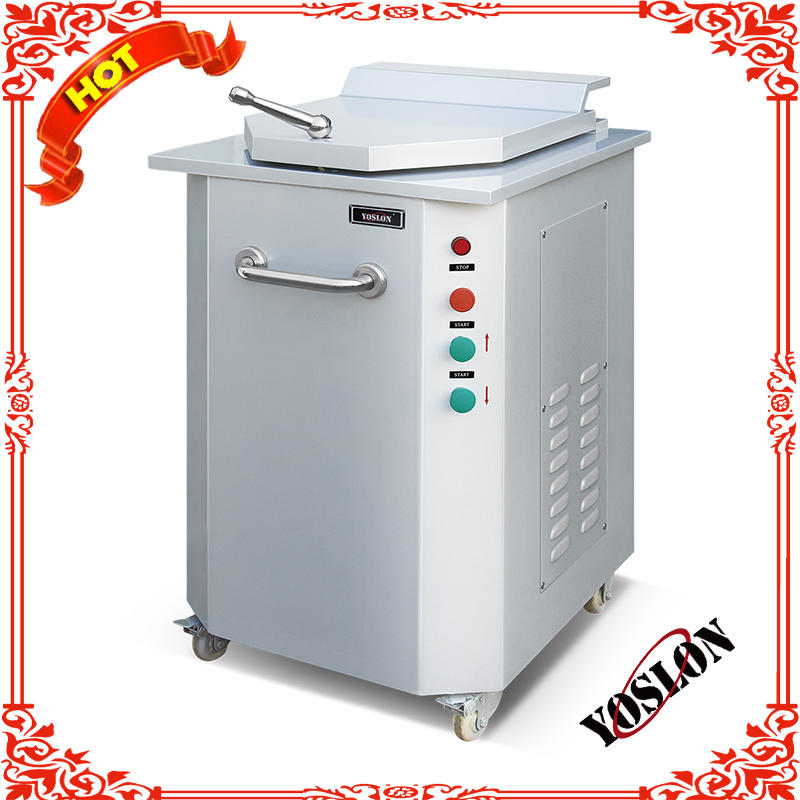 YSN-Y20 automatic Hydraulic divider for bakery