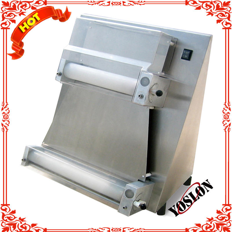 YSN-P40 automatic Pizza roller for pizza