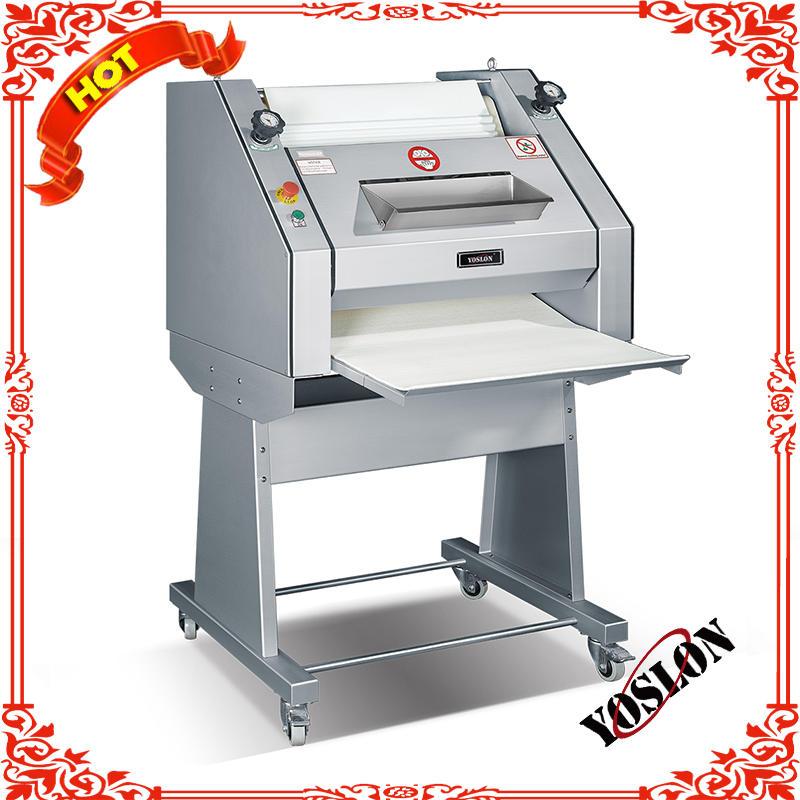 Baguette moulder YSN-F750