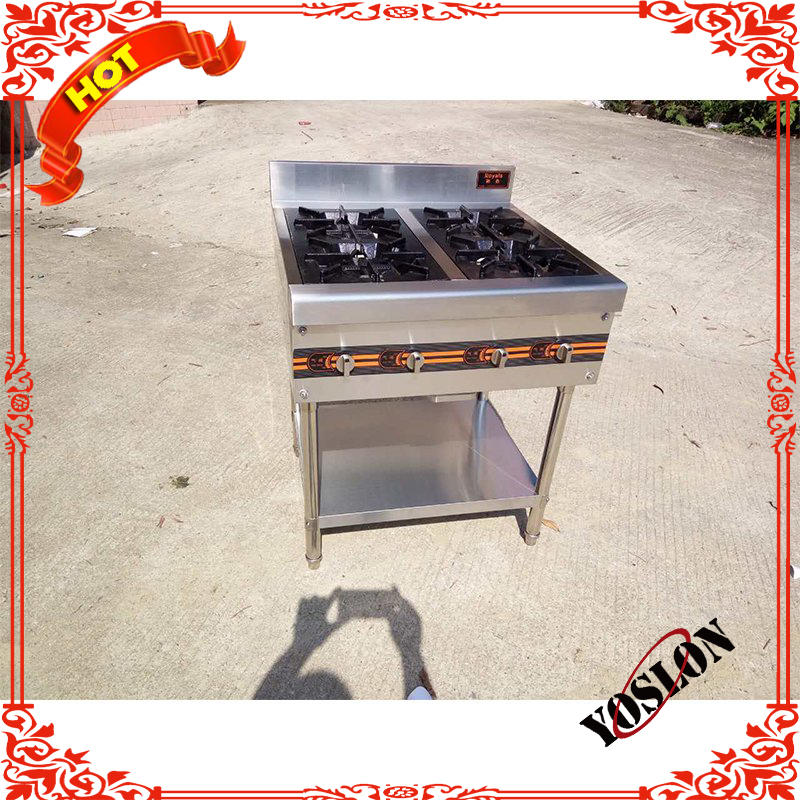gas cooker, counter top gas stove