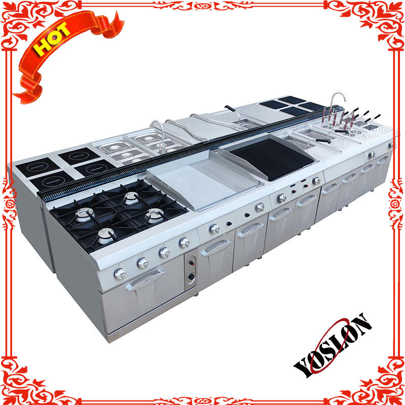 Combination Oven series best sale luxury floor type portable electric oven