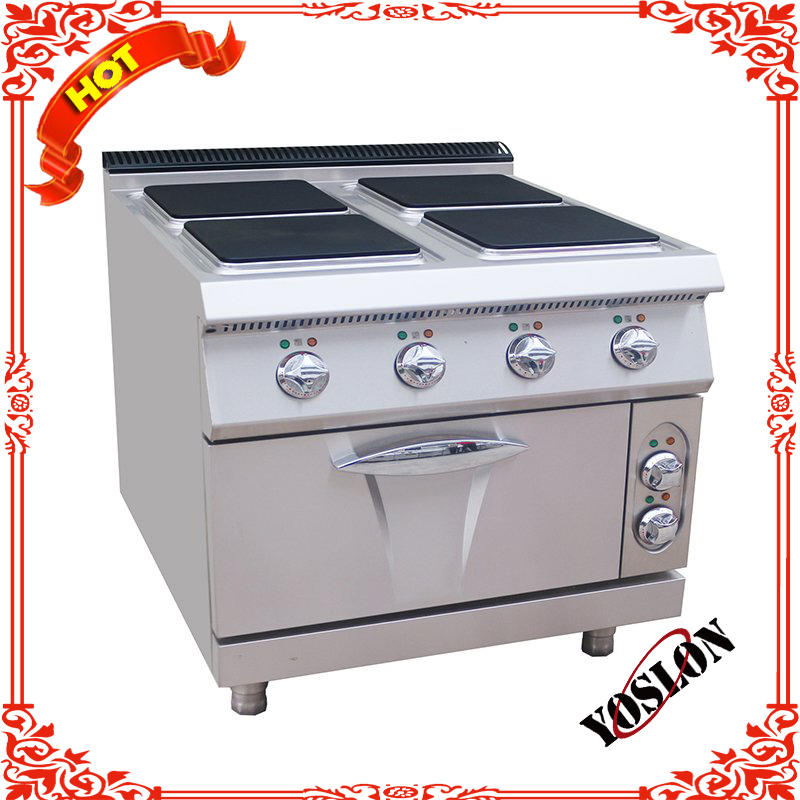 Electric Stove 4 Burner Electric counter top Stove Electric Hot Plate Cooker