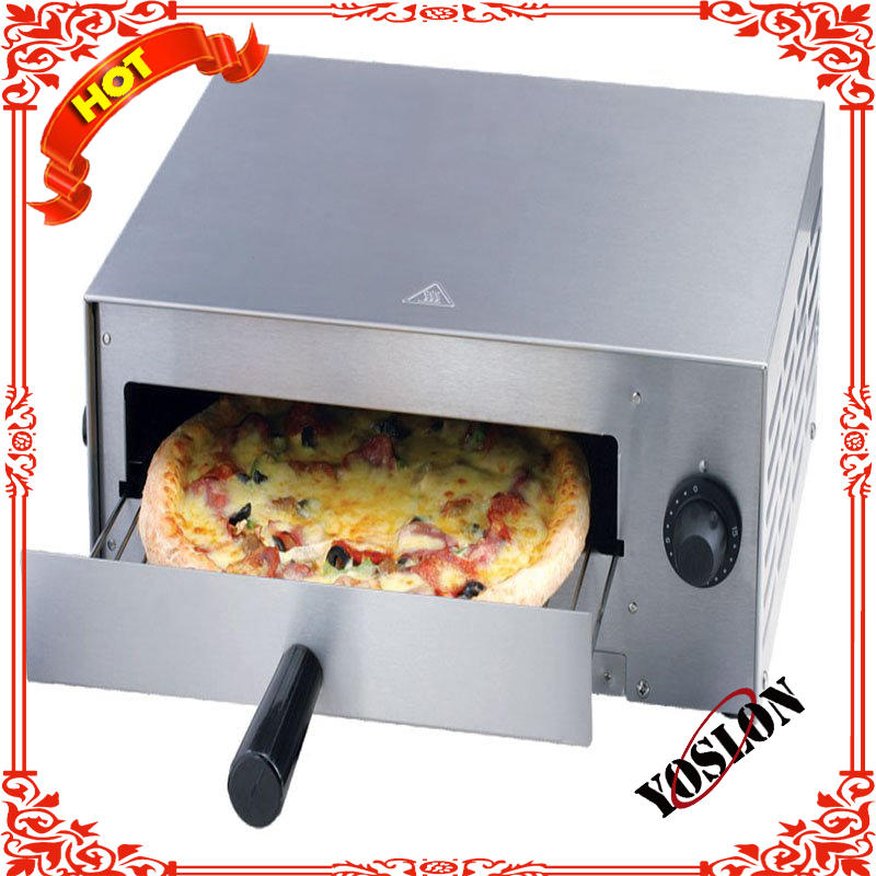 PIZZA OVEN CK-2