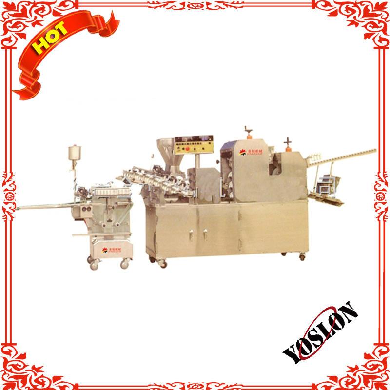 granny cake machine Jkgb - I