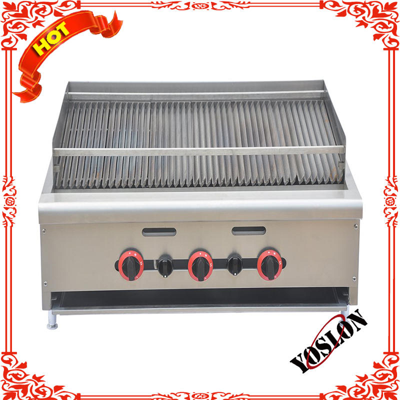 Sausage Hot Dog Grill Warmer Without Door For Sale CHINZAO CE Certificate 9 Rollers