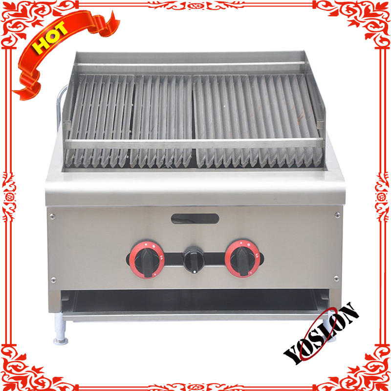 hot dog equipment/taiwan style hot dog warmer/good quality corn dog machine