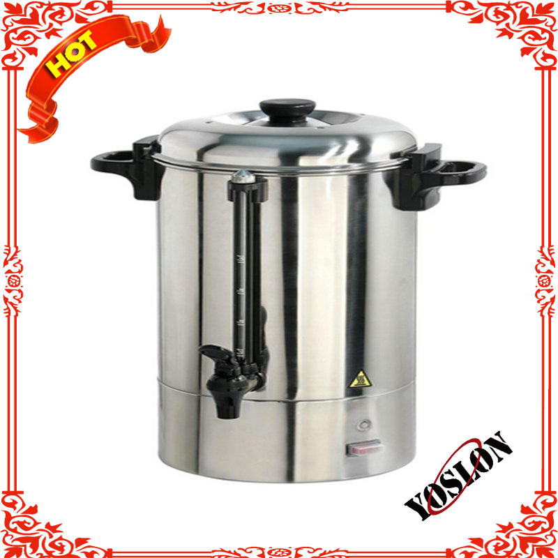 Coffee Boiler / Coffee Maker Boiler