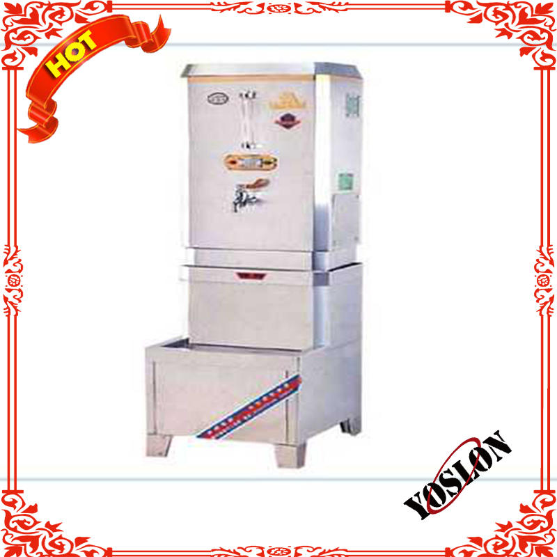 automatic electric heating boiler Zk2 stainless steel