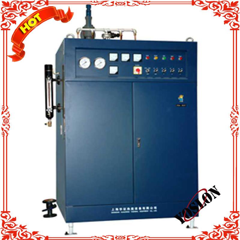 electric heating steam boiler / steam generator / electric boiler 24kw / 54kw / 72kw / 108 kw / 150 kw / 210 kw