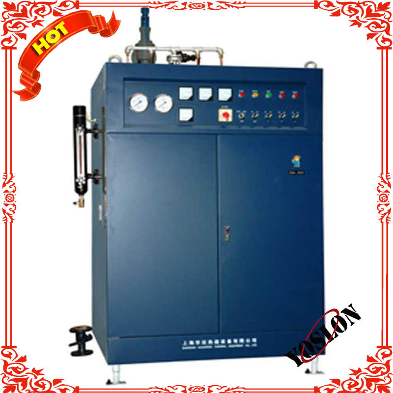 electric heating steam boiler / steam generator / electric boiler 24kw / 54kw / 72kw / 108 kw / 150 kw / 210 kw