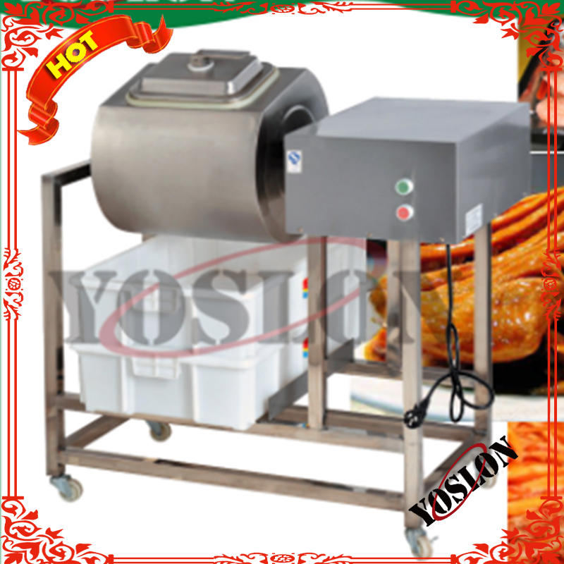 YOSLON commercial marinator machine hot sale for KFC