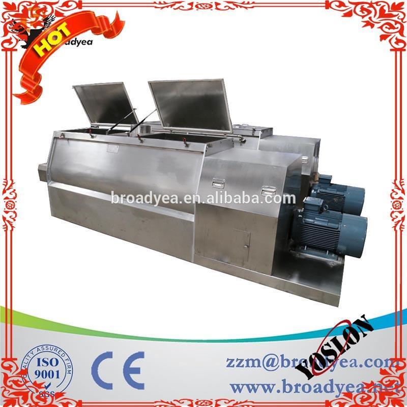 Wonton wrapper machine / Tortellini wrapper maker machine