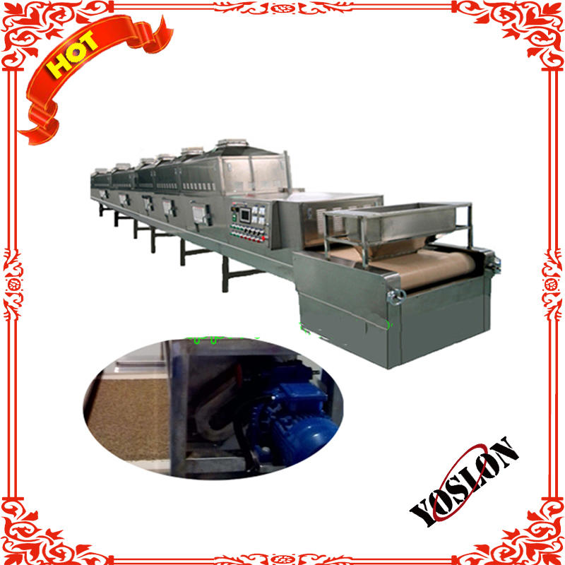 Meat instant thawing machine for sale