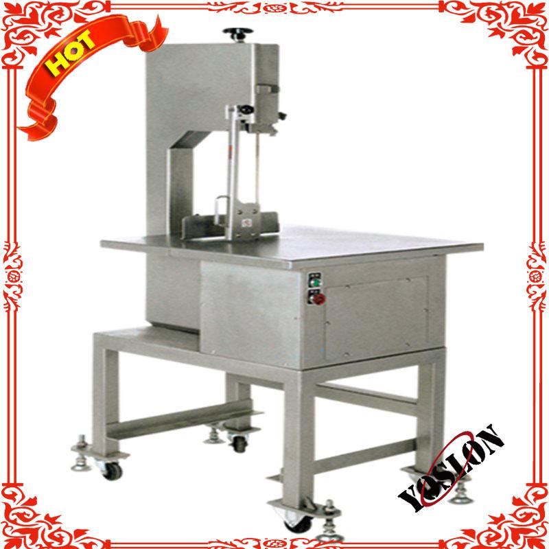 Factory price meat bone saw machine Professional Cutting Meat Electric Butchers Bone Saw Machine