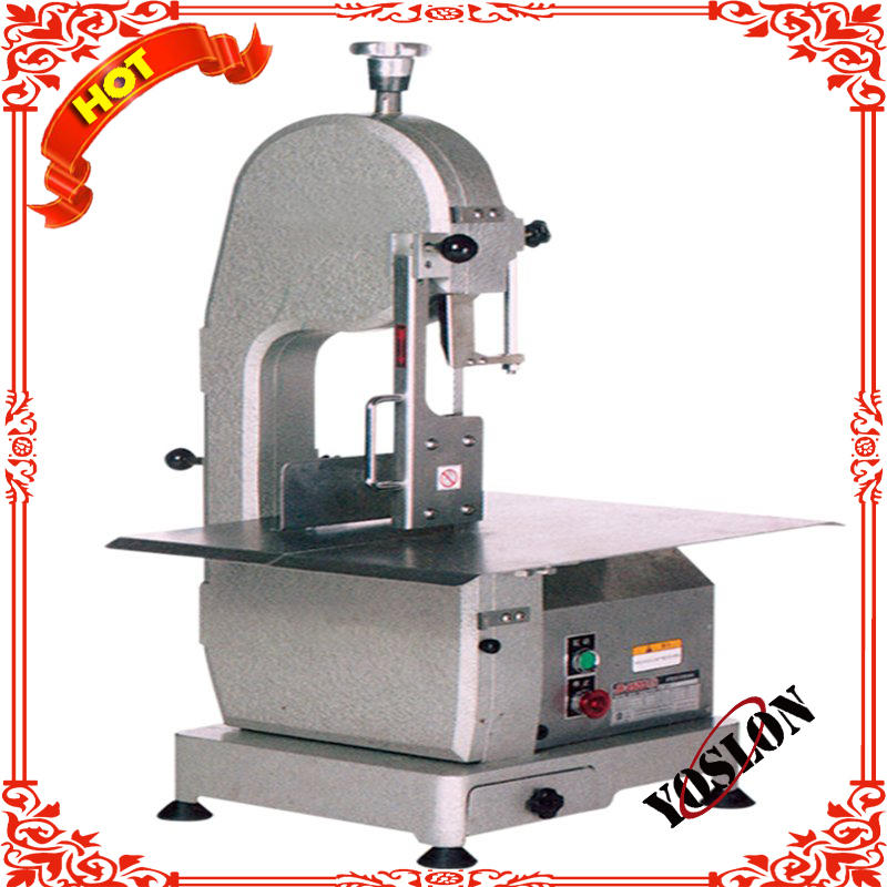 Commercial Fish Cut Machine/Meat Bone Saw Machine