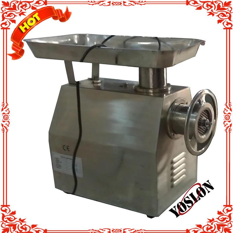 Hot Selling meat mincer commercial meat grinder