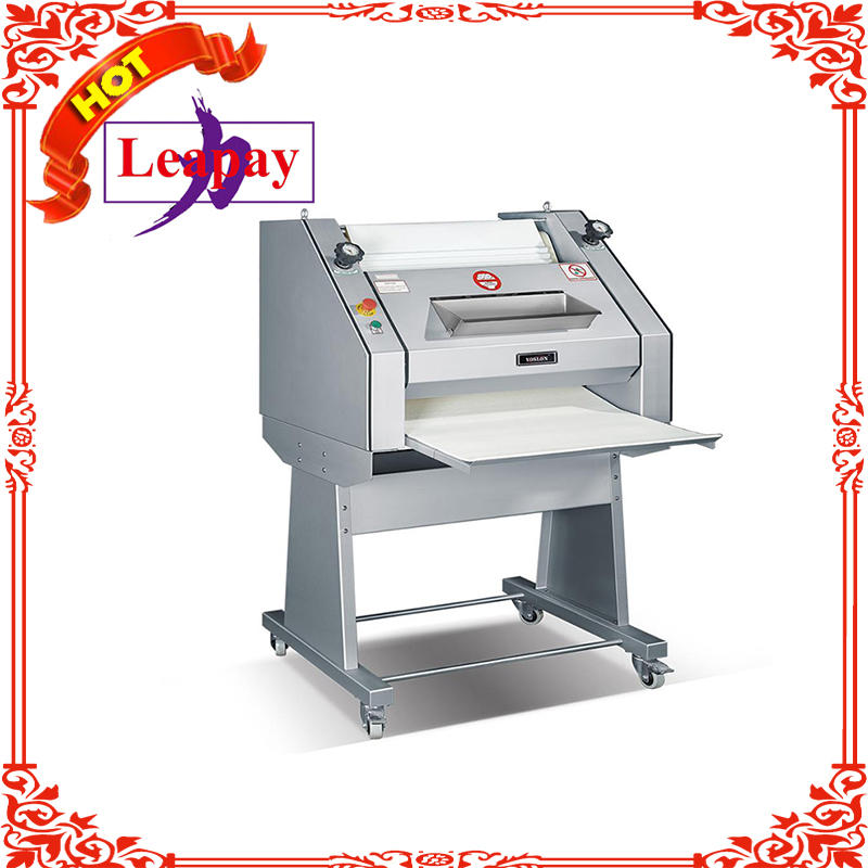Professional Bakery Baguette Moulder for French Bread